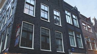 软瓷用在高空外墙是否安全