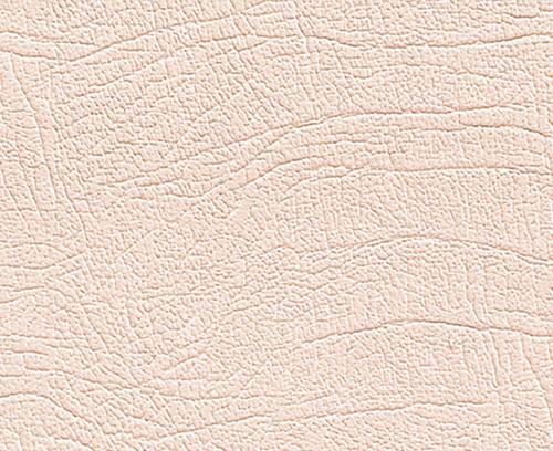 象皮软瓷砖