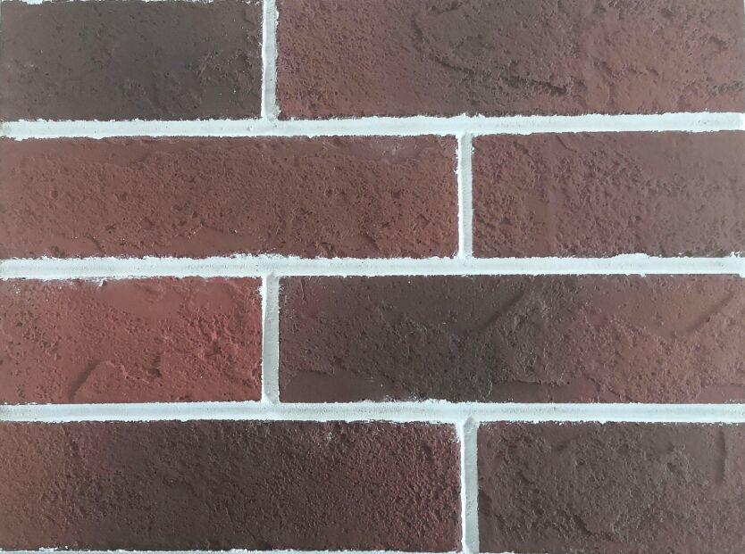 仿古文化砖