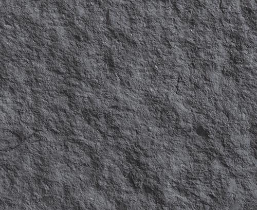MCM毛面花岗岩