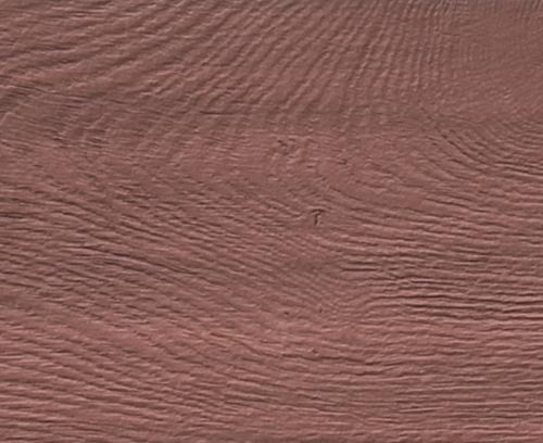 软瓷仿木纹
