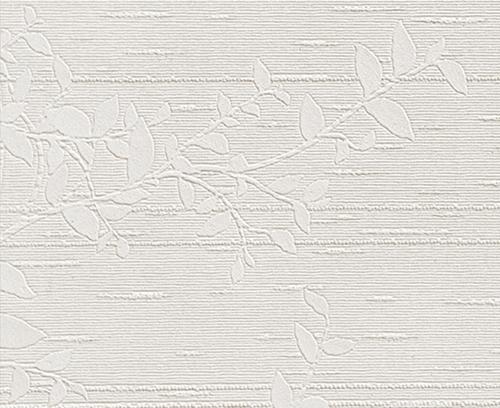 美女樱软瓷砖